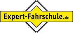 Expert-Fahrschule